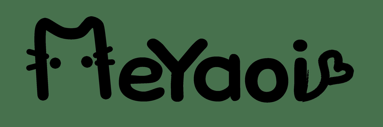 Meyaoi